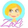 Logo_Zoli_100x100
