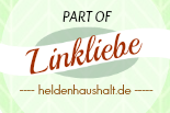 linkliebe-logo02