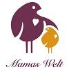 mamaswelt
