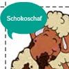 schokoschaf