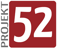 Projekt 52