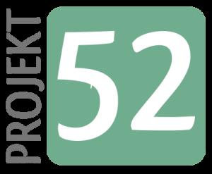 projekt-52-300-2014-1