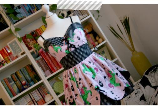 lolita-kleid
