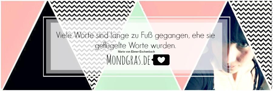 Mondgras.de