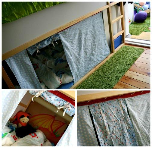 eine h hle zum kuscheln heldenhaushalt. Black Bedroom Furniture Sets. Home Design Ideas