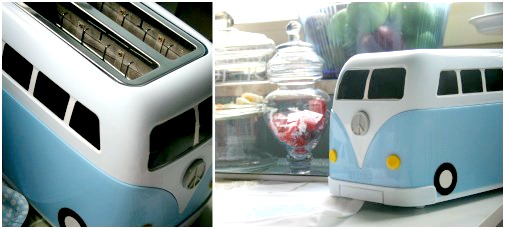 vw-toaster02